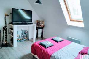 Price and cost Diag Précision 95 Appartement