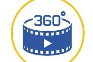 Price and cost Aix 36O° Visite virtuelle : prix au m2