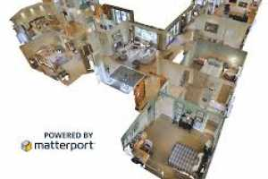 Price and cost Stéphane Plaza Immobilier Marseille 11 GLAURALEX SAS Visite virtuelle offerte pour la mise en vente de votre bien