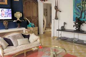 Price and cost 3DCAM Virtual Tours Appartement