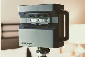 Price and cost LOCAL GUIDE GOOGLE-LVL10 Matterport  visite virtuelle 360-  101m\u00b2 \u00e0 200m\u00b2