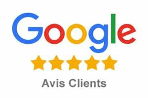 Price and cost LOCAL GUIDE GOOGLE-LVL10 Test Produit ou activit\u00e9\/Visite + avis google