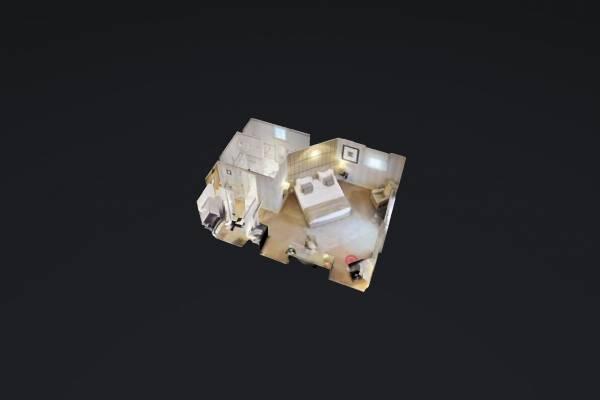 Price and cost Aurélien Nogent (mabellevisite) Visite virtuelle logement  jusqu'\u00e0 50 m\u00b2