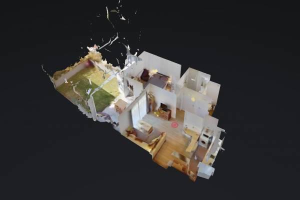 Price and cost Aurélien Nogent (mabellevisite) Visite virtuelle logement  de  50 \u00e0  100 m\u00b2