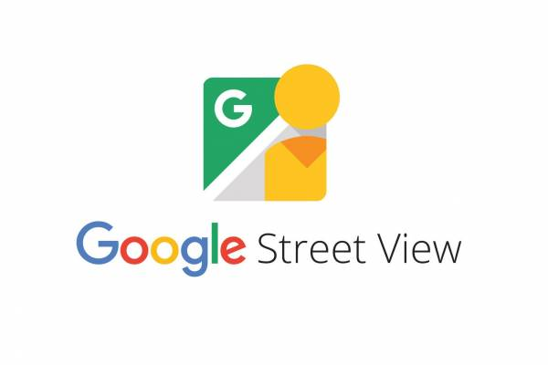 Price and cost LOCAL GUIDE GOOGLE-LVL10 Visite virtuelles Google - 12 photos et +  Mus\u00e9e, demeure, h\u00f4tel