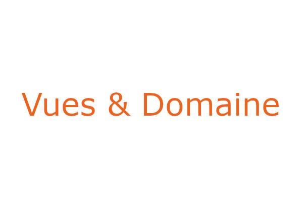 Tarif et coût Adgency Online 16 vues  & domaine web