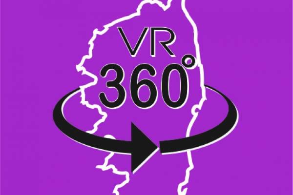 Price and cost VR-360-Corse Visite virtuelle