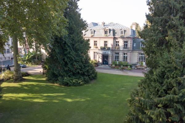 Tarif et coût Joël Olivié - Drones Images Gold