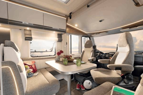 Price and cost David MEDON Pack visite virtuelle Camping-Car et caravane jusqu'\u00e0 5 vues et 5 photo HDR
