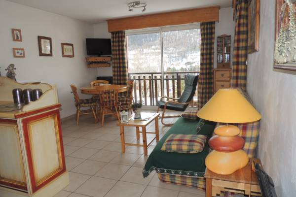 Price and cost Gerard Aldebert Pack Appartement T3-T5