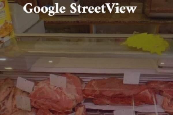Tarif et coût François-Xavier SCHMITZ Visite Google Street View