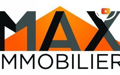T3 MAX IMMOBILIER Loretto