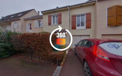 562 Sarcelles