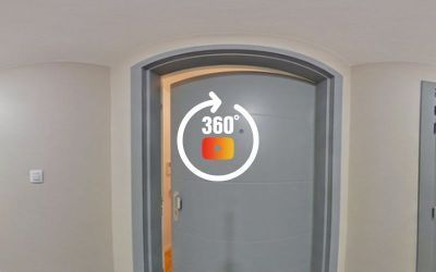 appartement 3p avec Terasse