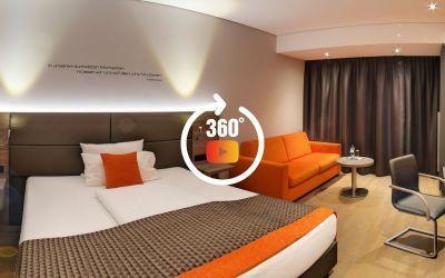 Hotel Modi