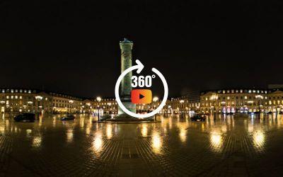FRANCE Paris, La Place Vendome