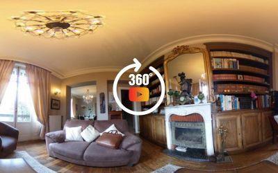 Maison à Chamalières