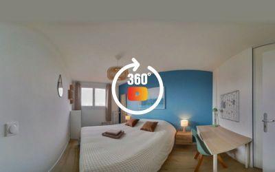 Appartement T4 en colocation à Rennes 03mars_1