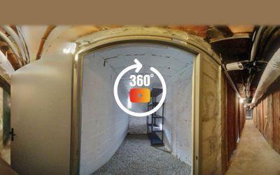 Cave à louer à Rennes