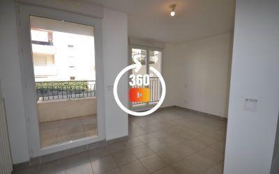 A louer STUDIO 28 m2 - Toulon St Jean du Var