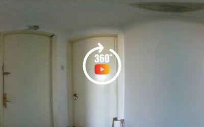 Apartament 2 camere Parc Cismigiu