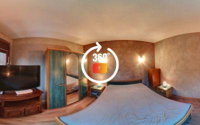 Appartement 91 m²