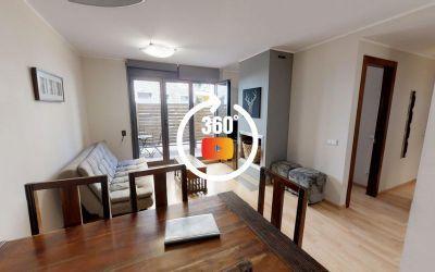 El Floc Apartment 1-5, El Tarter, Andorra