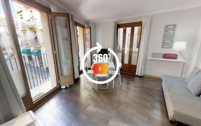 Tramontana Holiday Apartments - 1 Bedroom Apartment No1, Valencia, Spain