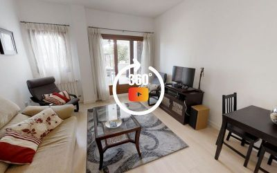 2 Bedroom Apartment, Ground Floor, El Valle Golf Resort