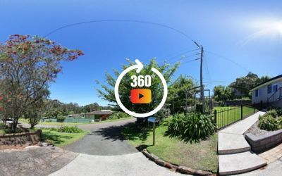 Jenny's house for sale in East Gosford
