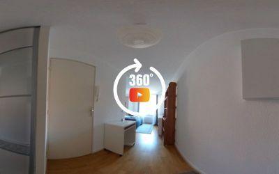 Appartement Morel Ladeuil