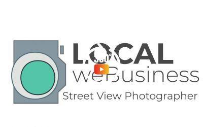 Quimperlé Local WebTour
