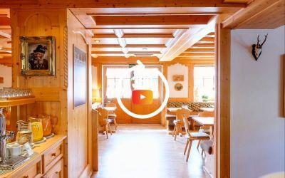 Gästehaus Paintner