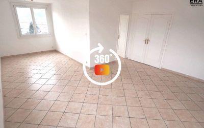 Appartement T3 sur Grenoble