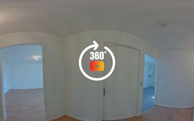 Appartement Cannes Ecluse