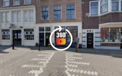 Khasto Amsterdam