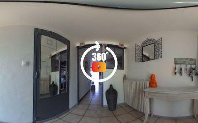 Maison Saplo -  80m2 avec 3 chambres