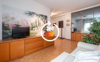 Sagor & Partner - Cenisio 34 (Milano)