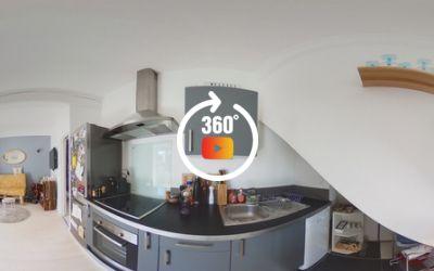 Appartement en location sur Craponne