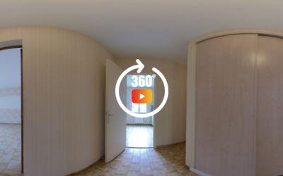 Maison 3 Chambres Saint-Maigrin - Terrain 2220 m²