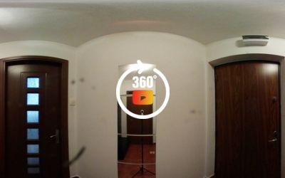Apartament 3 camere Mihai Bravu-Obor