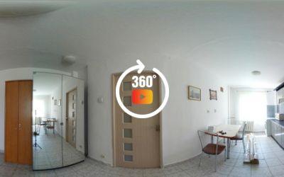 Apartament 2 camere Stefan cel Mare Metrou