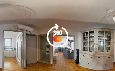 appartement bonifacio