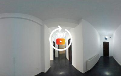 Apartament 2 camere Eminescu-Toamnei