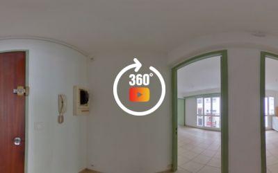 Appartement 97