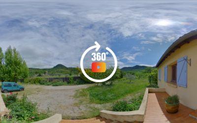 Villa 155m², 6 pièces en vente à Soubes