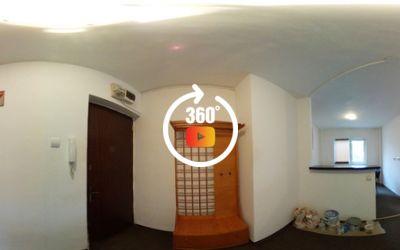 Apartament cu 2 camere zona Mosilor-Fainari