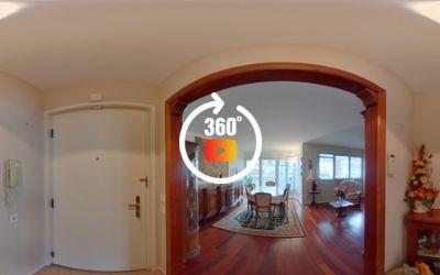 Appartement 305