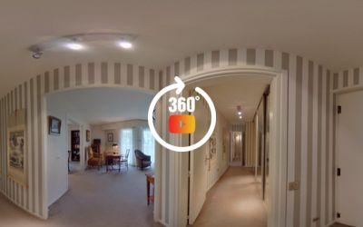 ERA - Appartement 405