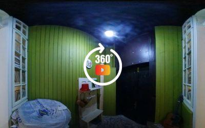 Casa 3 camere zona Pache Protopopescu-Foisorul de Foc